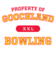 Goochland Hyperform Compression Short Sleeve Shirt