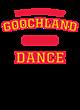Goochland Youth Crewneck Sweatshirt