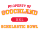 Goochland Core Cotton Tank Top