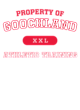 Goochland Tech Fleece Hooded Unisex Sweatshirt