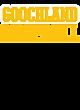Goochland Attain Wicking Performance Shirt