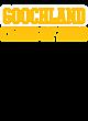 Goochland Womens Competitor Racerback Tank