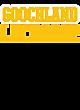 Goochland Long Sleeve Competitor T-shirt