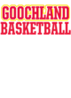 Goochland Long Sleeve Ultimate Performance T-shirt