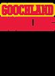 Goochland Youth Baseball T-Shirt