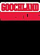 Goochland Youth Ultimate Performance T-shirt