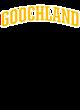 Goochland Adult Tri-Blend T-Shirt