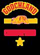 Goochland Classic Fit Heavy Weight Long Sleeve T-shirt