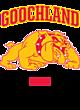 Goochland Lightweight Hooded Unisex Sweatshirt