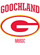 Goochland Ladies Attain Wicking Performance Shirt