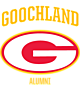 Goochland Holloway Electron Long Sleeve Performance Shirt
