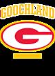 Goochland Holloway Journey Hooded Pullover