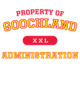 Goochland Digi Camo Youth Long Sleeve Performance T-Shirt