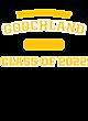 Goochland Holloway Youth Electron Shirt