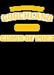 Goochland Youth Hyperform Compression Short Sleeve Shirt