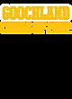 Goochland Womens Holloway Electrify Long Sleeve Performance