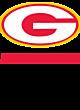 Goochland Nike Dri-FIT Shoulder Stripe Polo
