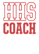 Hampton Holloway Electrify Long Sleeve Performance Shirt