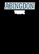 Abingdon Holloway Electrify Long Sleeve Performance Shirt