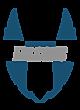 Abingdon Fan Favorite Heavyweight Hooded Unisex Sweatshirt