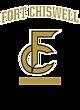 Fort Chiswell Russell Dri-Power Fleece Crew Sweatshirt
