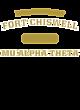 Fort Chiswell Fan Favorite Heavyweight Hooded Unisex Sweatshirt
