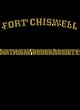 Fort Chiswell Heavyweight Crewneck Unisex Sweatshirt