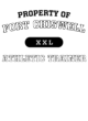 Fort Chiswell Attain Wicking Long Sleeve Performance Shirt