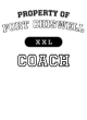 Fort Chiswell Holloway Electrify Long Sleeve Performance Shirt