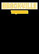 Brookville Fan Favorite Heavyweight Hooded Unisex Sweatshirt