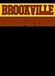 Brookville Heavyweight Fan Favorite Hooded Unisex Sweatshirt