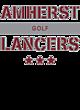 Amherst Champion Heritage Jersey Tee