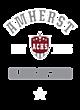 Amherst Fan Favorite Heavyweight Hooded Unisex Sweatshirt