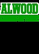 Alwood Nike Legend Tee