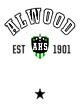 Alwood Holloway Electrify Long Sleeve Performance Shirt