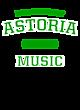 Astoria Classic Fit Heavy Weight T-shirt
