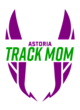 Astoria Fan Favorite Heavyweight Hooded Unisex Sweatshirt