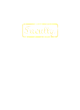Armstrong Township Classic Fit Heavy Weight T-shirt