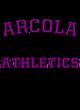 Arcola Fan Favorite Heavyweight Hooded Unisex Sweatshirt