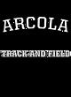 Arcola Nike Legend Tee
