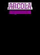 Arcola Holloway Electrify Long Sleeve Performance Shirt