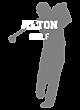 Alton Nike Legend Tee