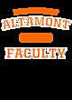 Altamont Nike Legend Tee