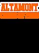 Altamont Holloway Electrify Long Sleeve Performance Shirt