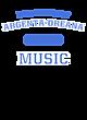 Argenta-oreana Fan Favorite Heavyweight Hooded Unisex Sweatshirt