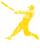 A-c Central Sport-Tek Long Sleeve Youth Posi-UV Pro Tee