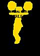 A-c Central Fan Favorite Heavyweight Hooded Unisex Sweatshirt
