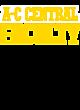 A-c Central Ladies Tri Blend Racerback Tank