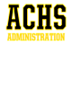 A-c Central Ombre T-Shirt