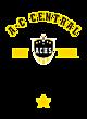 A-c Central Rashguard Tee